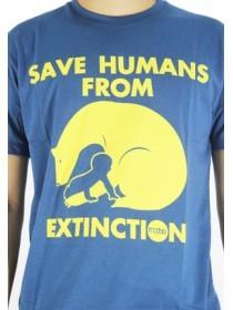 save-human (1) moose