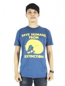 save-human moose