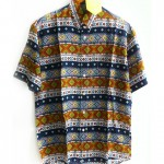 Savero-Men Shirt-Moose