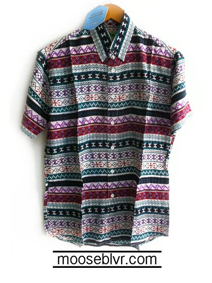 anemo-Men-shirt-Moose