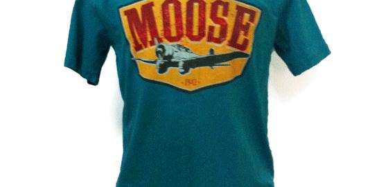 Produk Moose di Rakuten Gratis Ongkir