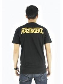 mazinger-z (1) moose