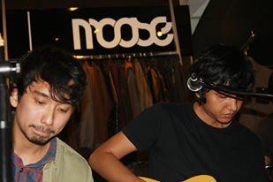 moose believer store