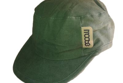 Produk Moose
